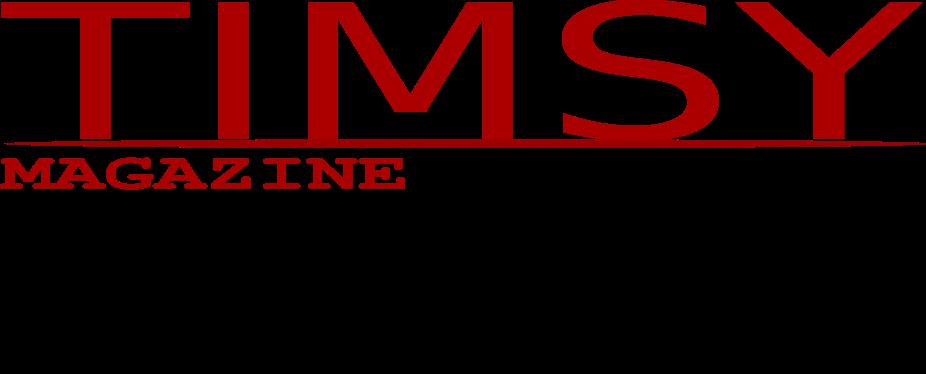 TIMSY Logo